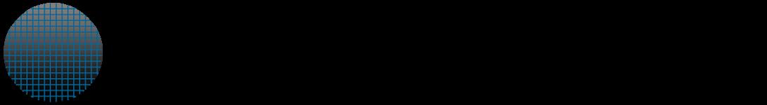 Logo of Semitracks Online Training